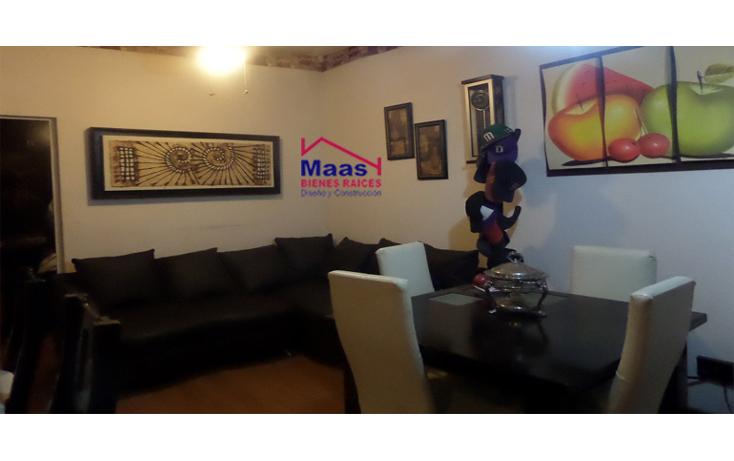 Foto de casa en venta en  , romanzza, chihuahua, chihuahua, 1664804 No. 02