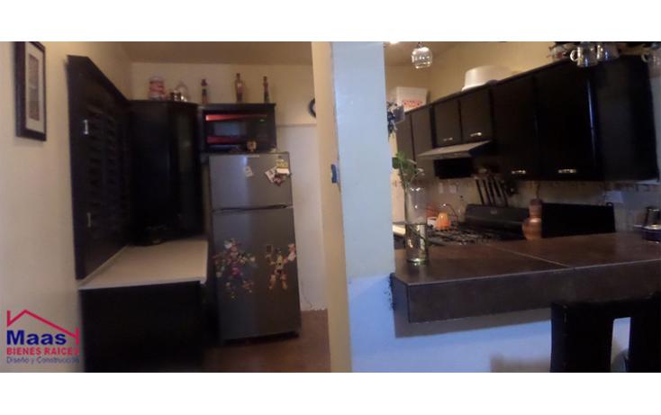 Foto de casa en venta en  , romanzza, chihuahua, chihuahua, 1664804 No. 03