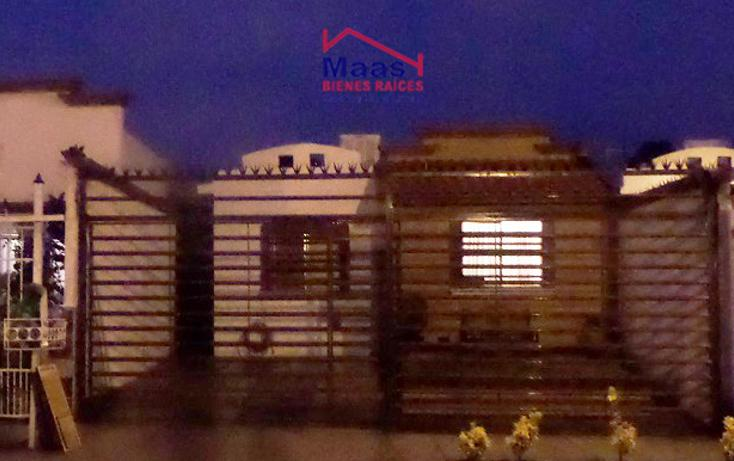 Foto de casa en venta en  , romanzza, chihuahua, chihuahua, 1665582 No. 01
