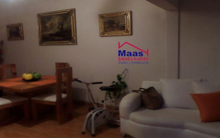 Foto de casa en venta en, romanzza, chihuahua, chihuahua, 1665582 no 02