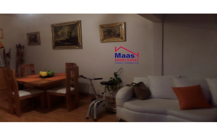 Foto de casa en venta en  , romanzza, chihuahua, chihuahua, 1665582 No. 02
