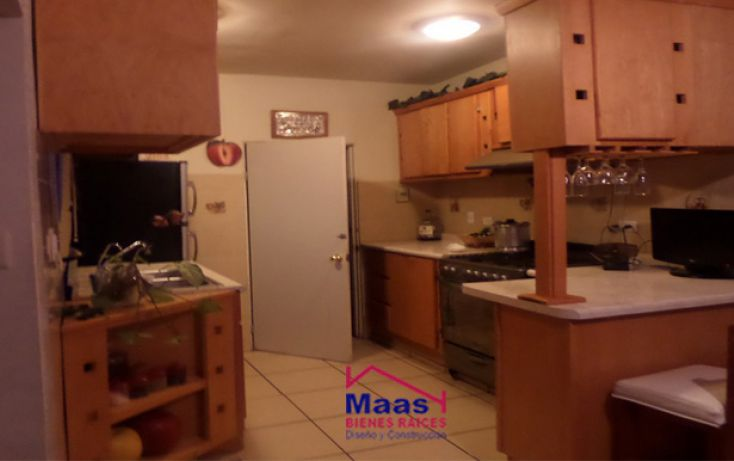 Foto de casa en venta en, romanzza, chihuahua, chihuahua, 1665582 no 03