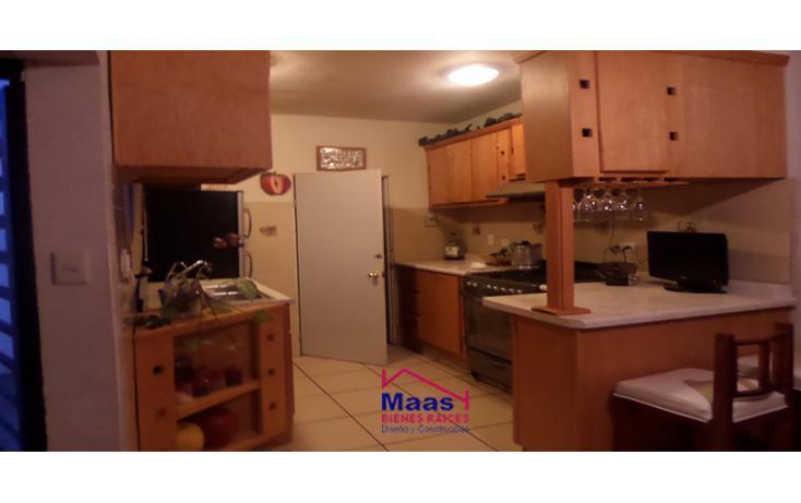Foto de casa en venta en  , romanzza, chihuahua, chihuahua, 1665582 No. 03