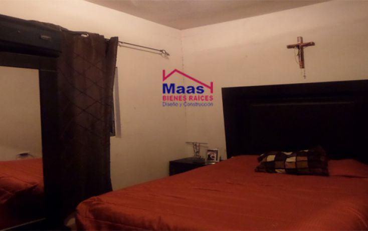 Foto de casa en venta en, romanzza, chihuahua, chihuahua, 1665582 no 04