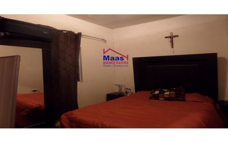 Foto de casa en venta en  , romanzza, chihuahua, chihuahua, 1665582 No. 04