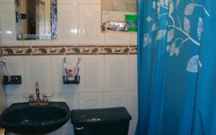 Foto de casa en venta en romerillo 39, fátima, san cristóbal de las casas, chiapas, 1029695 no 12