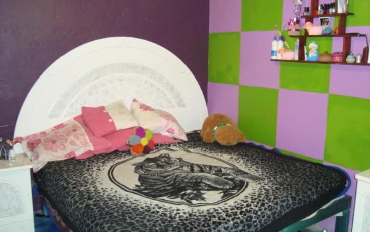 Foto de casa en venta en romerillo 39, fátima, san cristóbal de las casas, chiapas, 1029695 No. 14
