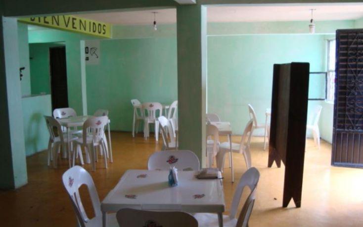 Foto de casa en venta en romerillo 39, fátima, san cristóbal de las casas, chiapas, 1029695 no 17