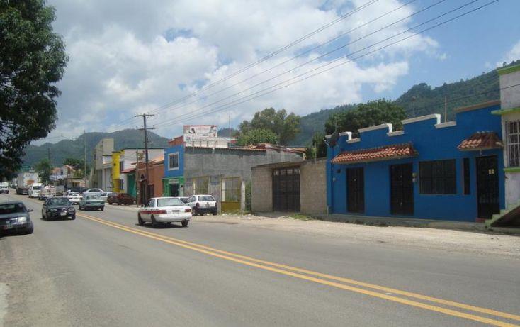 Foto de casa en venta en romerillo 39, fátima, san cristóbal de las casas, chiapas, 1029695 no 18