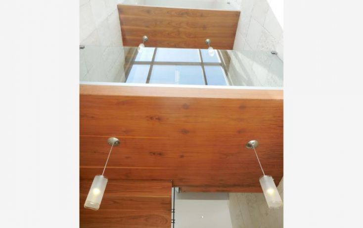 Foto de casa en venta en, romero de terreros, coyoacán, df, 1755498 no 02
