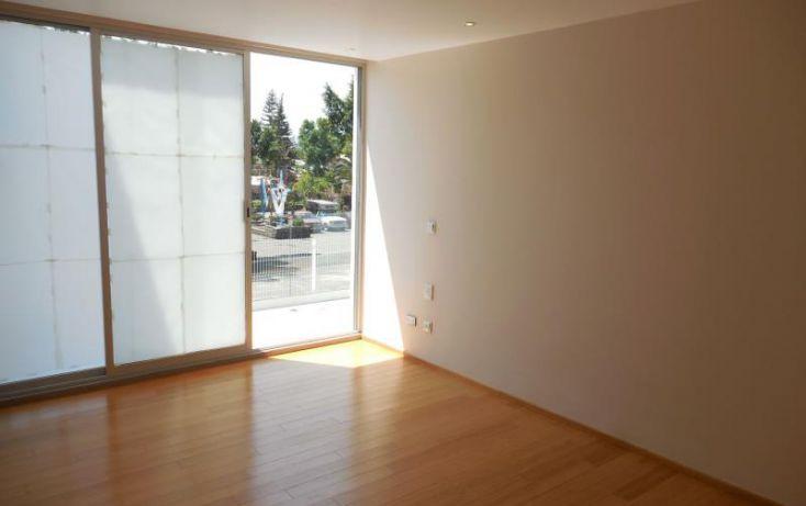 Foto de casa en venta en, romero de terreros, coyoacán, df, 1755498 no 04