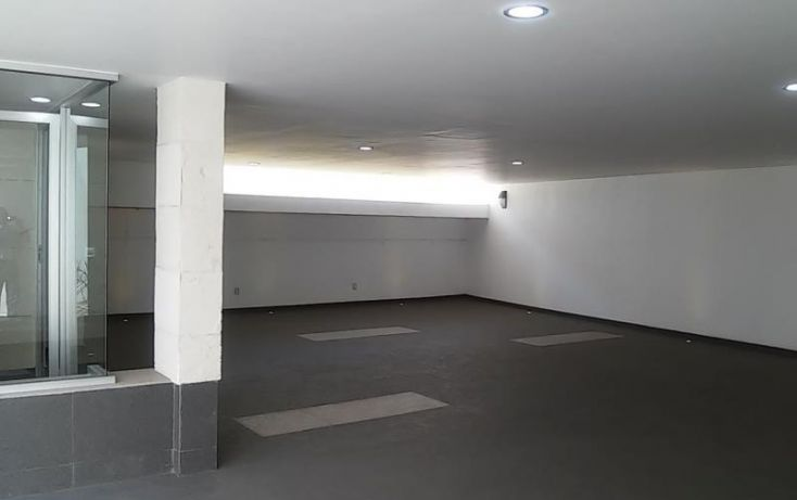 Foto de casa en venta en, romero de terreros, coyoacán, df, 1755498 no 10