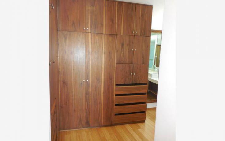 Foto de casa en venta en, romero de terreros, coyoacán, df, 1755498 no 17