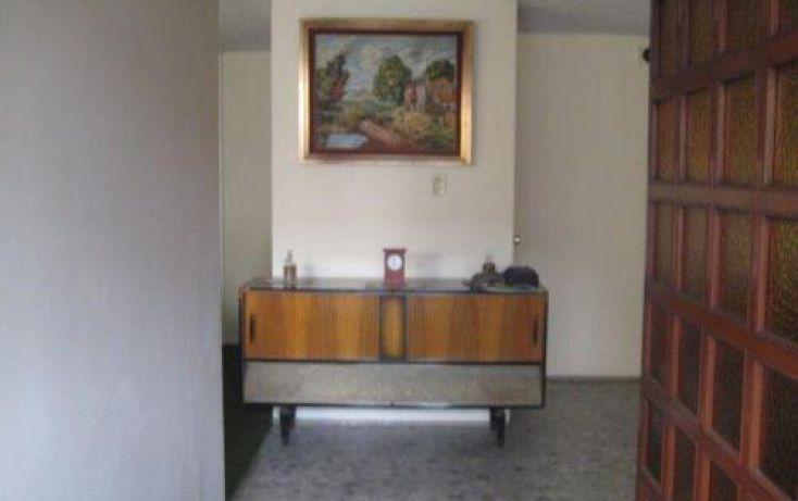Foto de casa en venta en, romero de terreros, coyoacán, df, 2024535 no 01