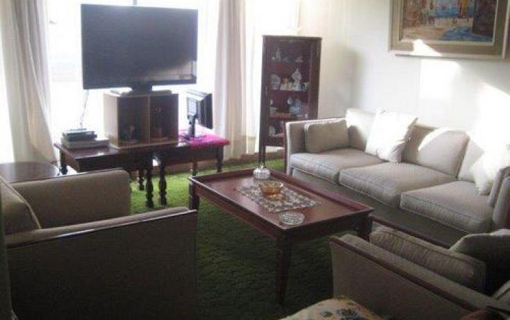 Foto de casa en venta en, romero de terreros, coyoacán, df, 2024535 no 02