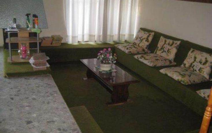 Foto de casa en venta en, romero de terreros, coyoacán, df, 2024535 no 04