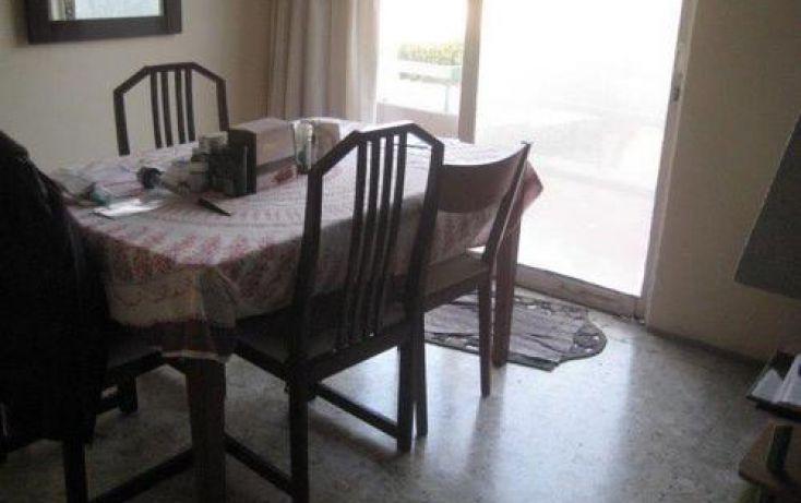 Foto de casa en venta en, romero de terreros, coyoacán, df, 2024535 no 05