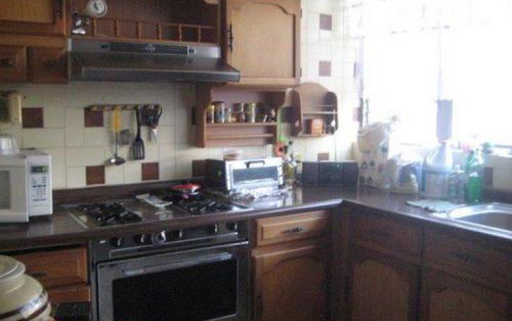 Foto de casa en venta en, romero de terreros, coyoacán, df, 2024535 no 06