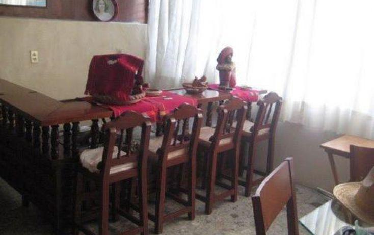 Foto de casa en venta en, romero de terreros, coyoacán, df, 2024535 no 07