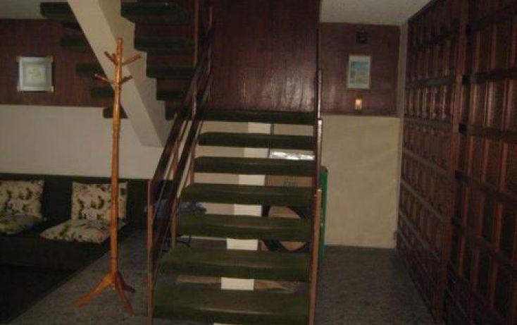 Foto de casa en venta en, romero de terreros, coyoacán, df, 2024535 no 08