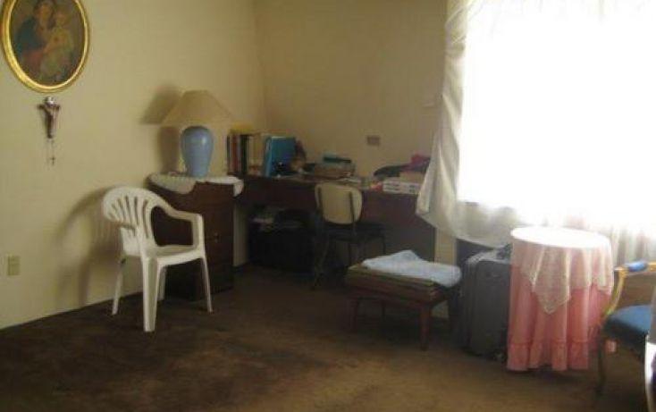Foto de casa en venta en, romero de terreros, coyoacán, df, 2024535 no 09