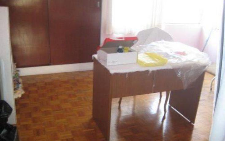 Foto de casa en venta en, romero de terreros, coyoacán, df, 2024535 no 10