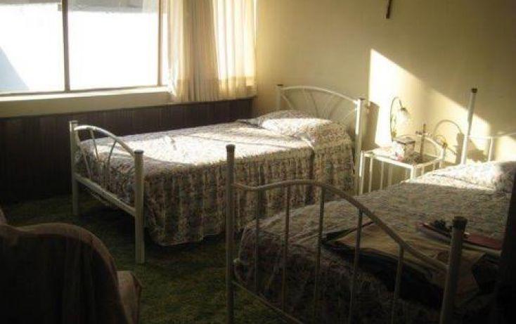 Foto de casa en venta en, romero de terreros, coyoacán, df, 2024535 no 11