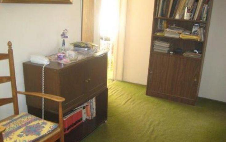 Foto de casa en venta en, romero de terreros, coyoacán, df, 2024535 no 12