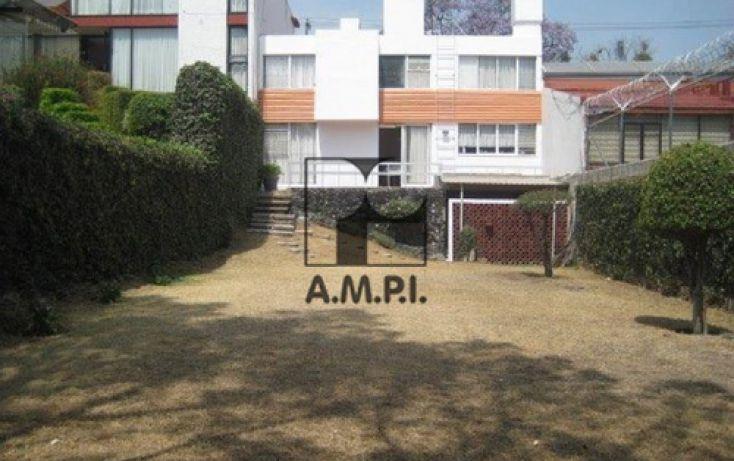 Foto de casa en venta en, romero de terreros, coyoacán, df, 2024535 no 15