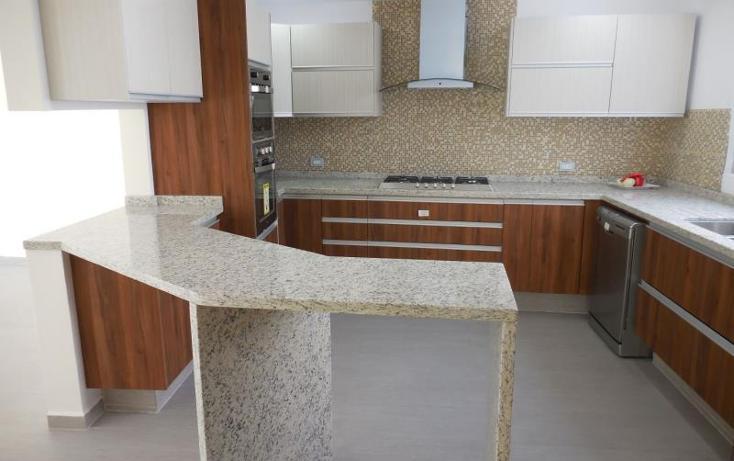 Foto de casa en venta en  , romero de terreros, coyoacán, distrito federal, 1755498 No. 01