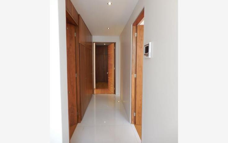 Foto de casa en venta en  , romero de terreros, coyoacán, distrito federal, 1755498 No. 06