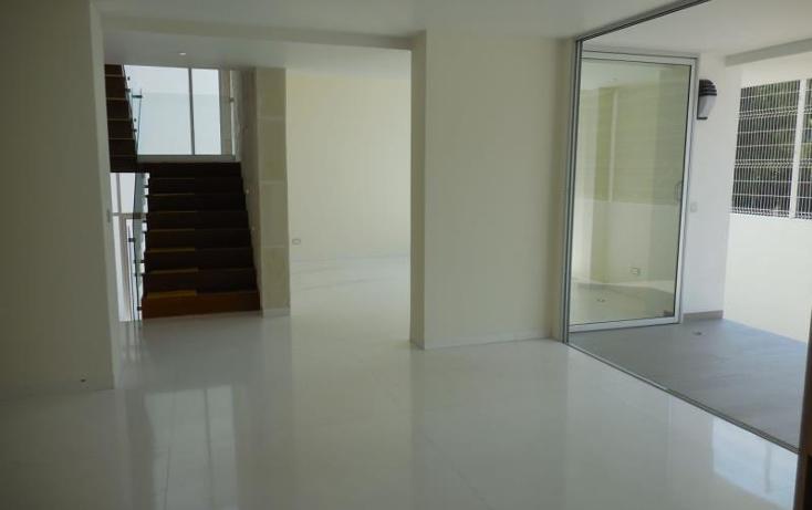 Foto de casa en venta en  , romero de terreros, coyoacán, distrito federal, 1755498 No. 08