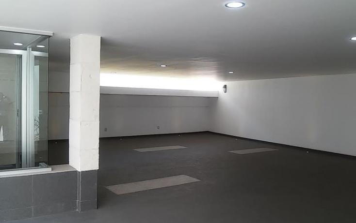Foto de casa en venta en  , romero de terreros, coyoacán, distrito federal, 1755498 No. 10