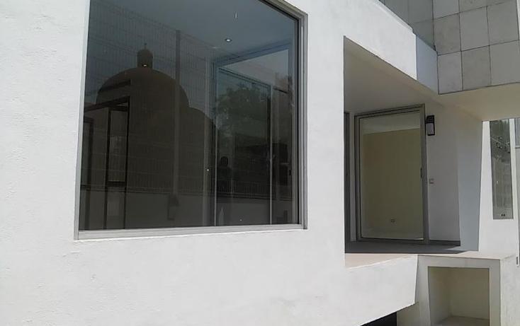 Foto de casa en venta en  , romero de terreros, coyoacán, distrito federal, 1755498 No. 12