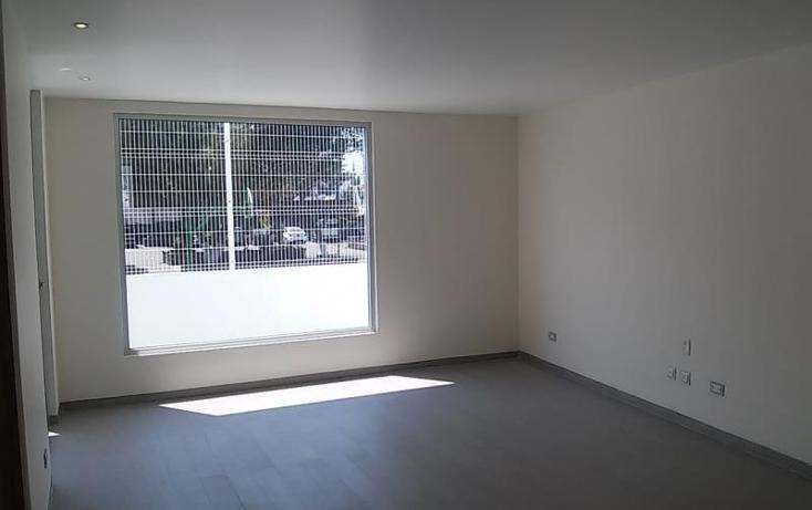 Foto de casa en venta en  , romero de terreros, coyoacán, distrito federal, 1755498 No. 14
