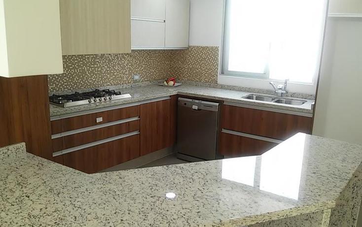 Foto de casa en venta en  , romero de terreros, coyoacán, distrito federal, 1755498 No. 15