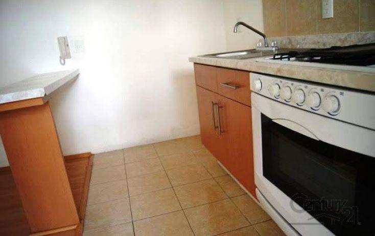 Foto de departamento en venta en romero de terreros, del valle norte, benito juárez, df, 988939 no 04