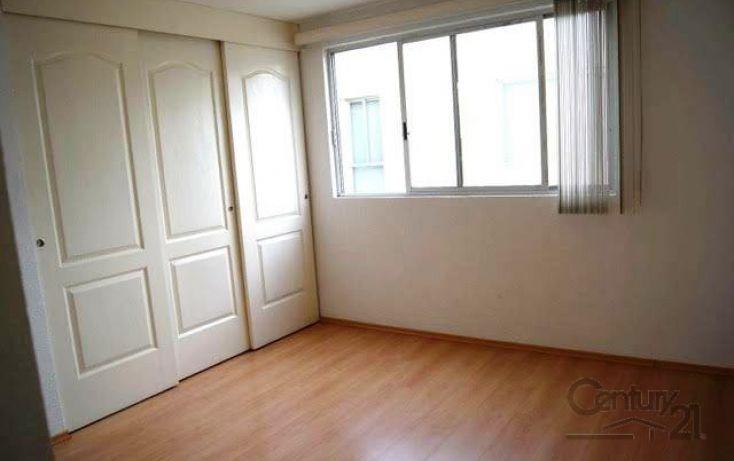 Foto de departamento en venta en romero de terreros, del valle norte, benito juárez, df, 988939 no 05