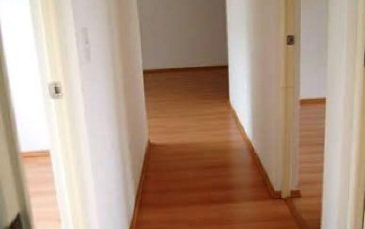 Foto de departamento en venta en romero de terreros, del valle norte, benito juárez, df, 988939 no 10