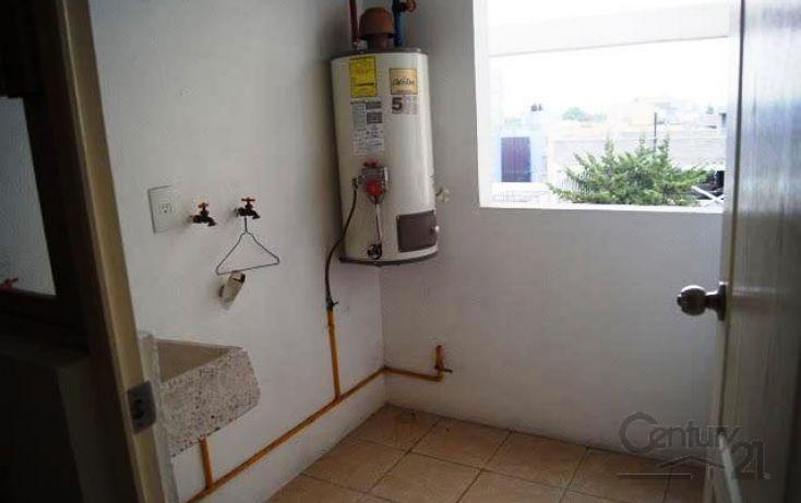 Foto de departamento en venta en romero de terreros, del valle norte, benito juárez, df, 988939 no 11