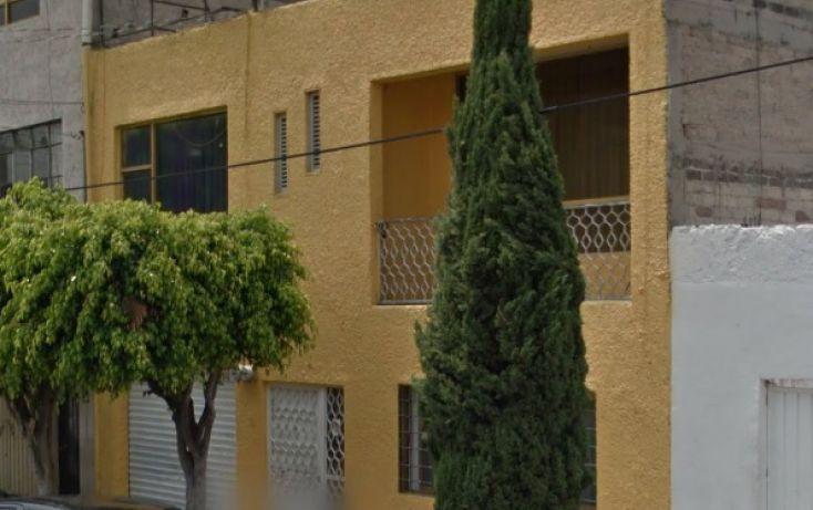 Foto de casa en venta en, romero, nezahualcóyotl, estado de méxico, 1908487 no 02