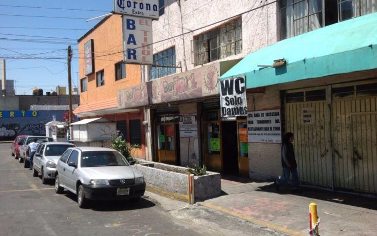 Foto de oficina en venta en, romero, nezahualcóyotl, estado de méxico, 943265 no 03