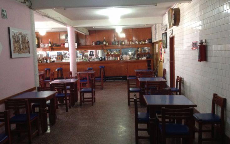 Foto de oficina en venta en, romero, nezahualcóyotl, estado de méxico, 943265 no 06