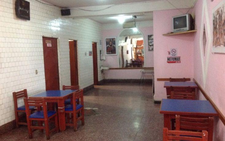 Foto de oficina en venta en, romero, nezahualcóyotl, estado de méxico, 943265 no 07