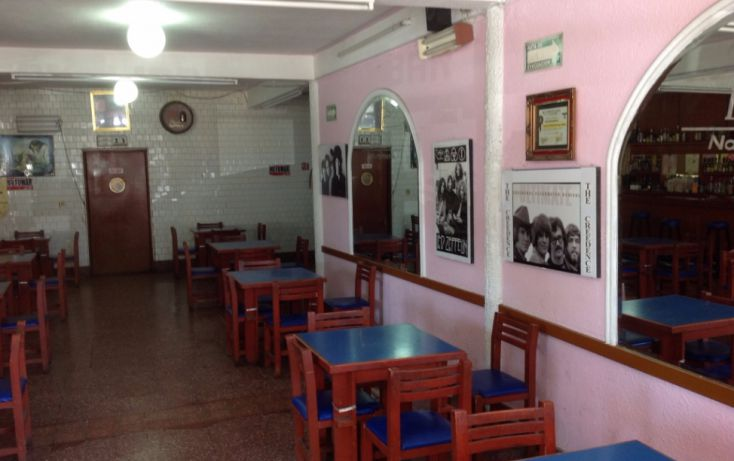Foto de oficina en venta en, romero, nezahualcóyotl, estado de méxico, 943265 no 08
