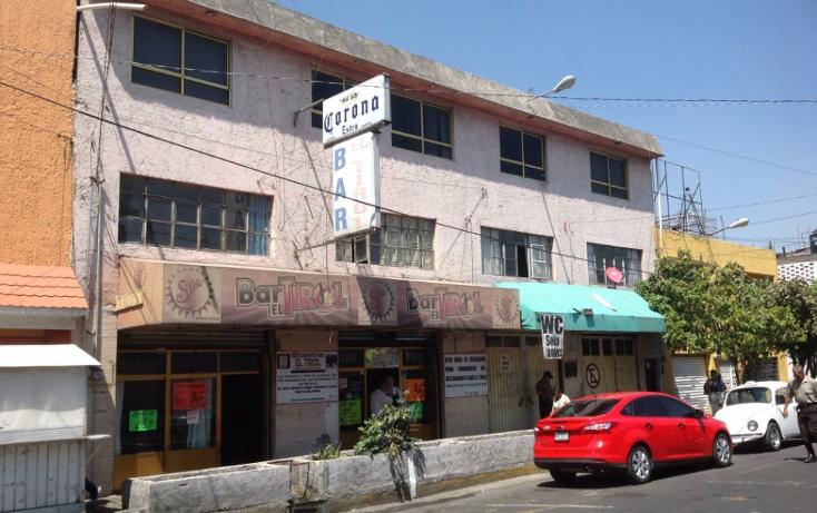Foto de casa en venta en  , romero, nezahualcóyotl, méxico, 943265 No. 02