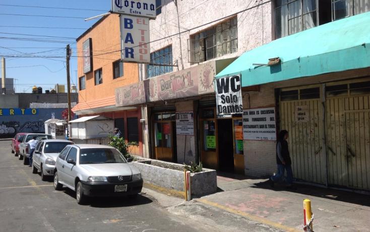 Foto de casa en venta en  , romero, nezahualcóyotl, méxico, 943265 No. 03