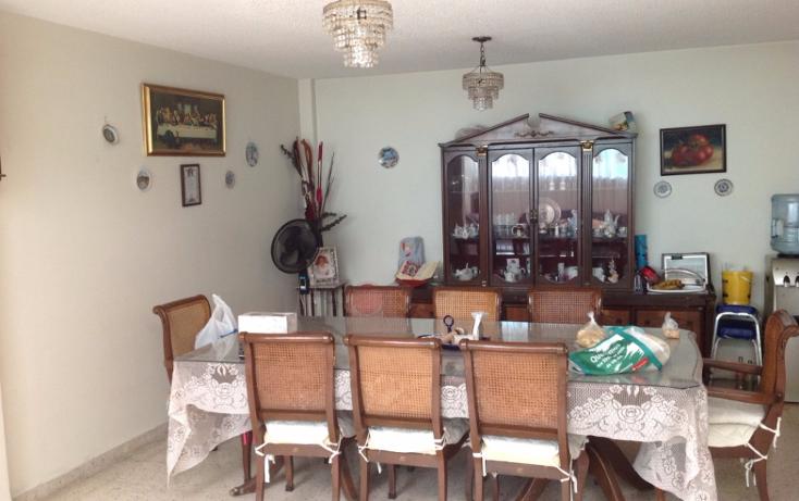 Foto de casa en venta en  , romero, nezahualcóyotl, méxico, 943265 No. 13