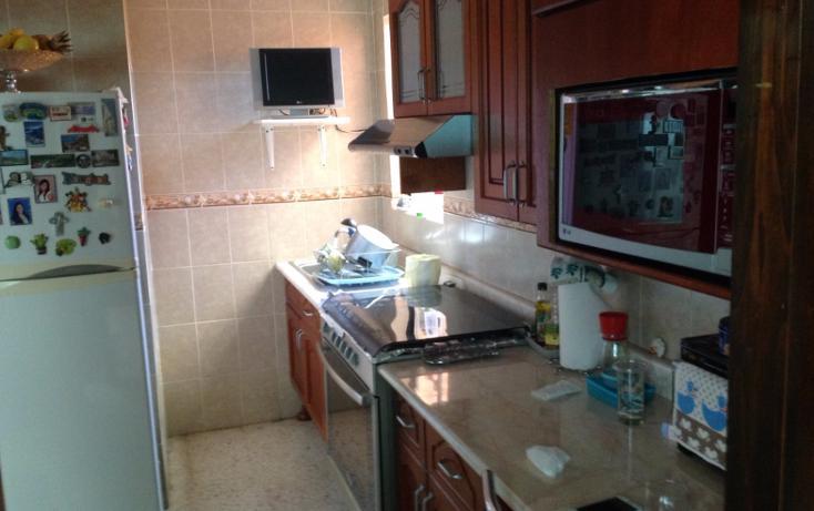 Foto de casa en venta en  , romero, nezahualcóyotl, méxico, 943265 No. 14