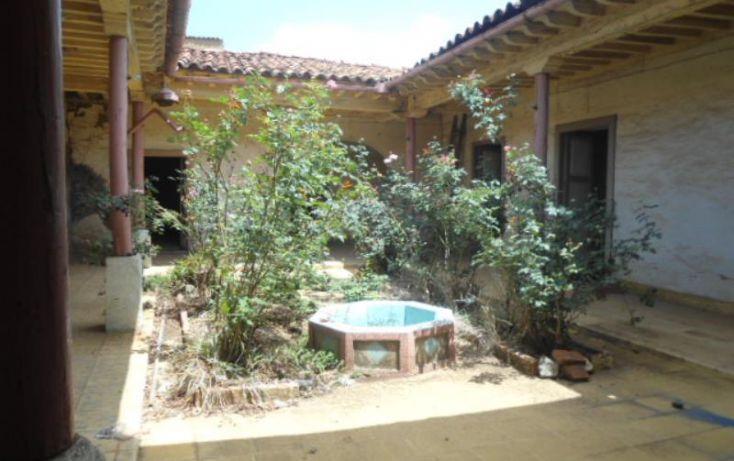 Foto de casa en venta en romero, pátzcuaro, pátzcuaro, michoacán de ocampo, 1984626 no 01